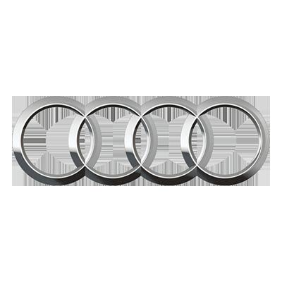 Listings Audi