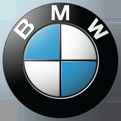 Listings BMW