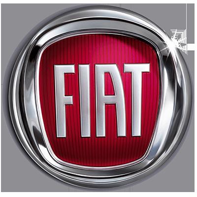 Listings Fiat