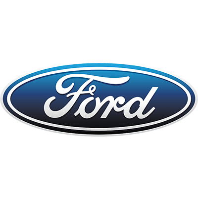 Listings Ford