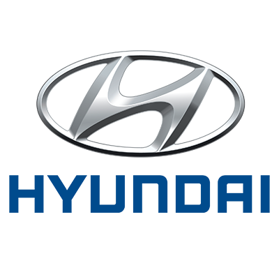 Listings Hyundai