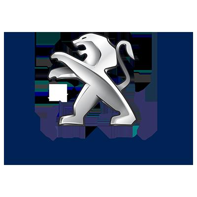 Listings Peugeot