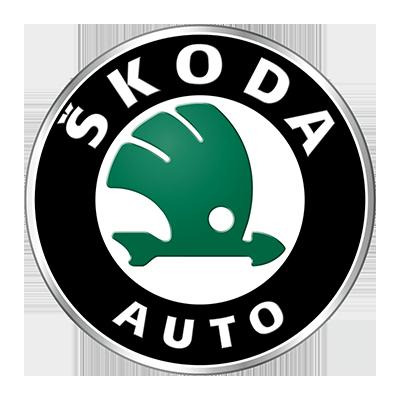 Listings Skoda