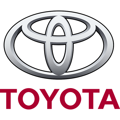 Listings Toyota