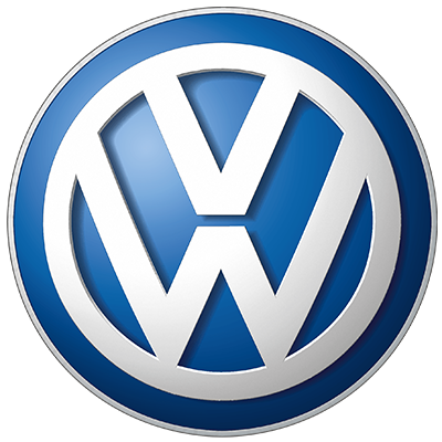 Listings Volkswagen